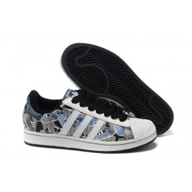 [zaXNwaL] besson chaussures en ligne,sandales pour homme,besson chaussures